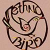ethnobird userpic