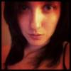 mistressmurderr userpic