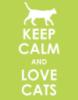 auntiefatcat userpic