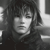 Noctis // No caption is necessary