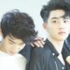 junjyou userpic