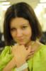 Екатерина Винокурова