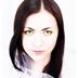 masha_bulanova
