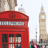 [travel] london is my favorite city