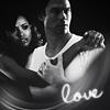 karahalliwell: VD ; Bonnie/Damon