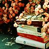 Saphira: Books
