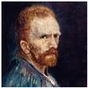 Saphira: Vincent