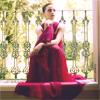 Saphira: Dress