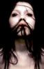 helly_nyash userpic