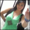 luisafer26 userpic
