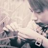 effi_g: Nakamaru
