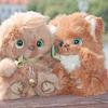 Tacha: Алекси и Луи