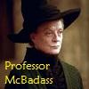 McBadass