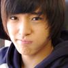 Choi Jonghun