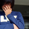 Choi Jonghun: → facepalm