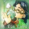 tenkohime userpic
