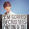 snarkychangmin userpic
