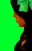 xxlilxduckiexx userpic