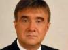 Павел Басанец