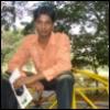 shivendrayadav userpic