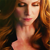 suits; donna » don't look down