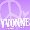 ηαмє; peace & ♥