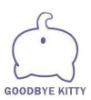 kitty_is_off userpic