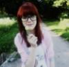 alenamudak userpic