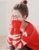 nikka_woon userpic
