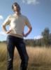 cazus44 userpic