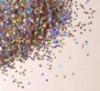 glitterpink9 userpic