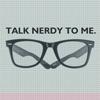 flailing_geek userpic