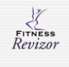fitness_revizor userpic