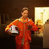astronaut abed