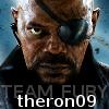 theron09