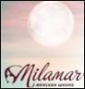 milamar_school userpic