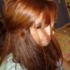 petitevagabond userpic
