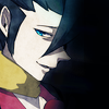 grimsley_shadow