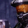 Halo: Chief Right