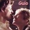 guiomar_992: la vie en rose