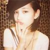 Kim Jieun: Pensa.