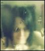 andina userpic