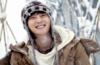 shinhwavee userpic