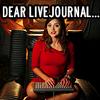 Doctor Who - Dear LJ