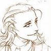 suit Loki