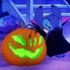 (Stitch) Count Stitchula!