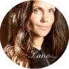 lano_art userpic