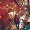 ✫Tally✫: Doctor Who - 11 @ Tardis