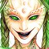 green_sagebrush userpic