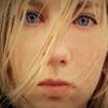 lelik_ixv userpic
